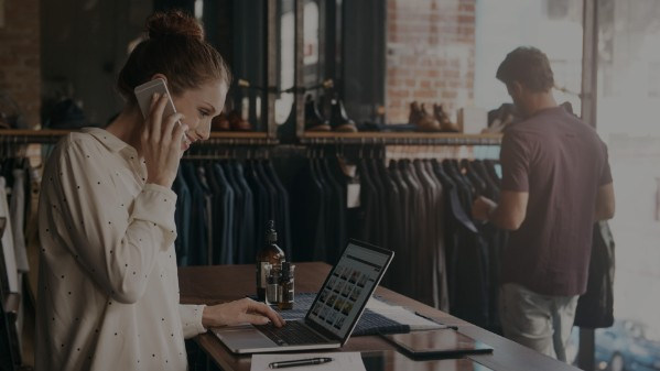Retail Industry HR and Financial Management Software | Workday
