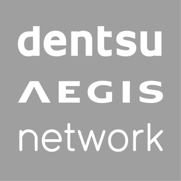 Dentsu Aegis Network Limited