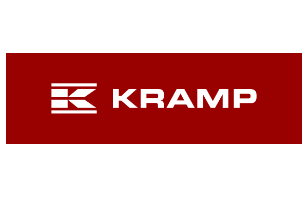 Afbeeldingsresultaat voor logo kramp
