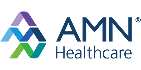 AMN Healthcare Services