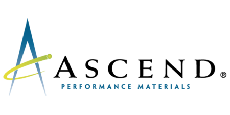 Ascend Performance Materials Operations