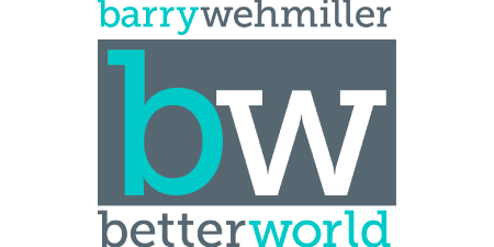 Barry-Wehmiller Companies, Inc.