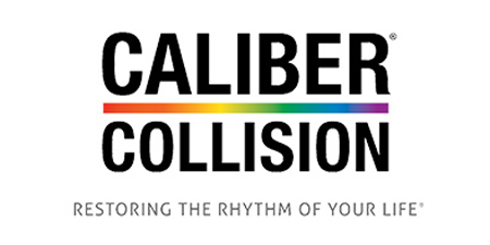 Caliber Holdings Corporation