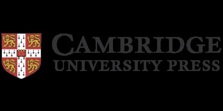 Workday And Cambridge University Press Read Customer