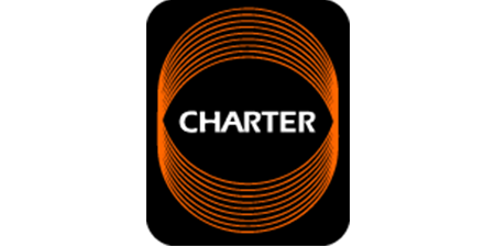 Charter Manufacturing Company, Inc.