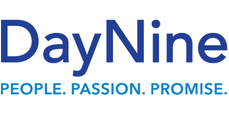 DayNine Consulting