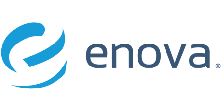 Enova International