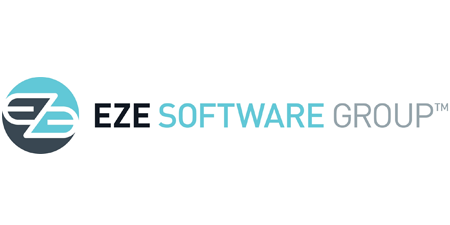Eze Software Group LLC