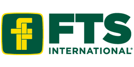 FTS International Services, LLC