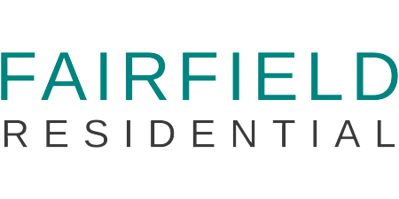 Fairfield Residential Company LLC