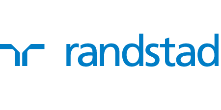 Groupe Randstad France SA