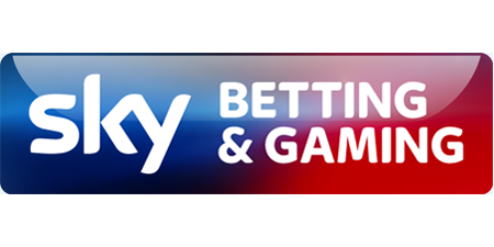 Hestview Limited (Skybet)