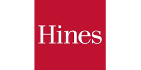 Hines Interests Limited Partnership
