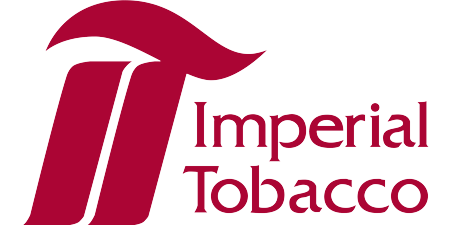 Imperial Tobacco Limited