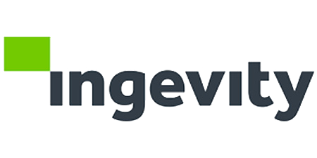 Ingevity Corporation