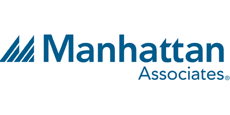 Manhattan Associates, Inc.