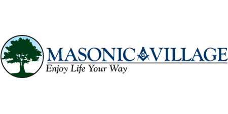 Masonic Villages of the Grand Lodge of Pennsylvania