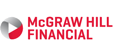 McGraw Hill Companies, Inc. (Financials)