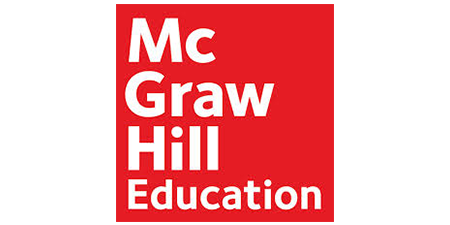 McGraw-Hill Global Education Holdings, LLC
