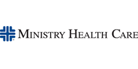Ministry Health Care Inc.