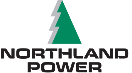 Northland Power Inc.
