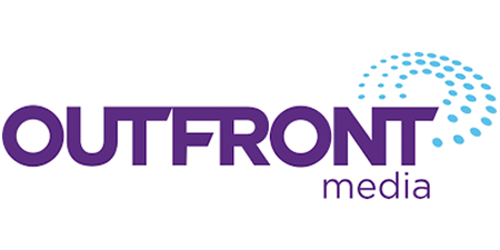OUTFRONT Media LLC