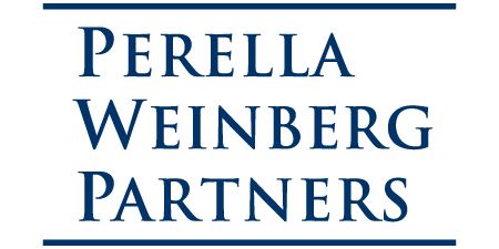 Perella Weinberg Partners Group