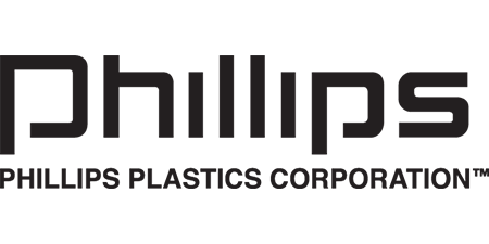 Phillips Plastics