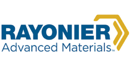 Rayonier Advanced Materials, Inc.