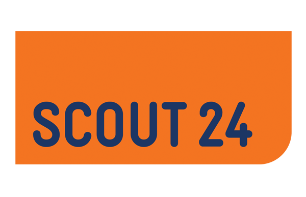 Scout24 AG
