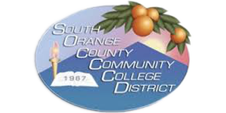 South Orange County Community College District (SOCCCD)