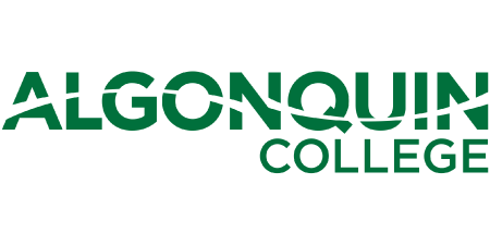 The Algonquin College of Applied Arts and Technology