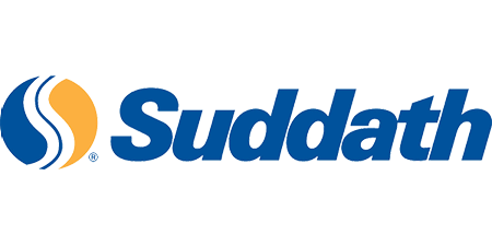 The Suddath Companies