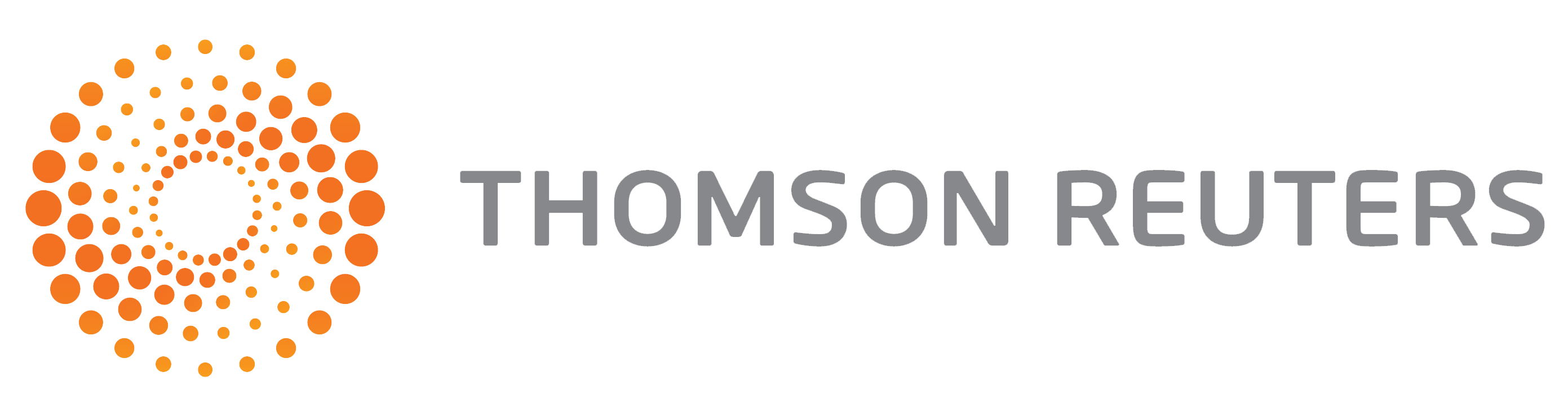 Thomson Reuters Holdings Inc.