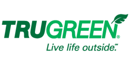 TruGreen Limited Partnership