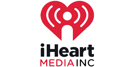 iHeartMedia Management Services, Inc.