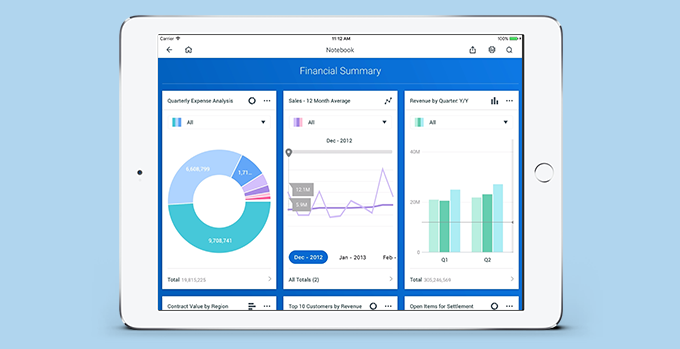 Workday HCM & Financials Demo Resources | Launch a Quick Demo