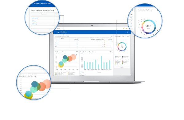 Global Payroll Management System and Software | Workday
