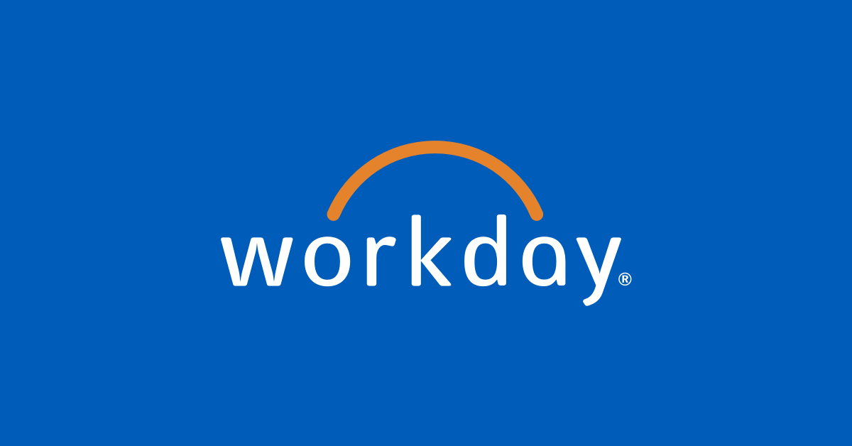 Enterprise Management Cloud the Backbone of Digital Transformation | Workday